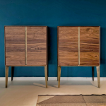 Canyon_Tall_Sideboard_by_Unico