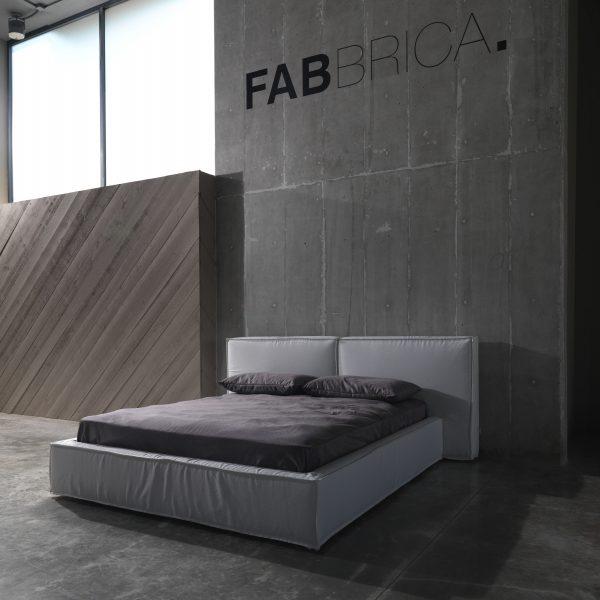 FABRICA_FLEX