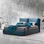 LE_COMFORT_LE_COMFORT_Fris bed