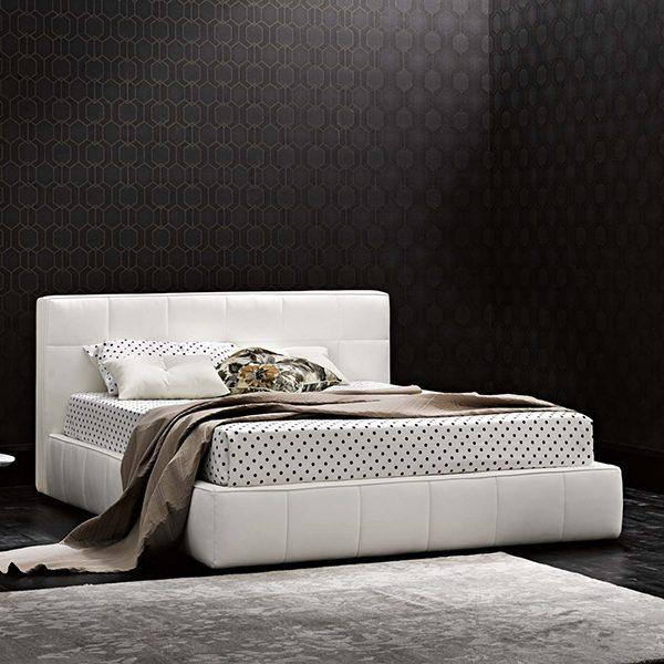 LE_COMFORT_LE_COMFORT_Gaucho Bed_1
