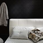 LE_COMFORT_LE_COMFORT_Gaucho Bed_3