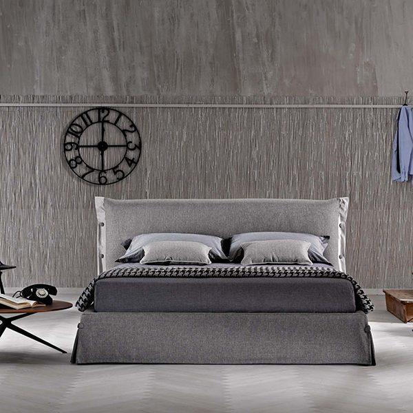 LE_COMFORT_LE_COMFORT_Gisele Bed_1