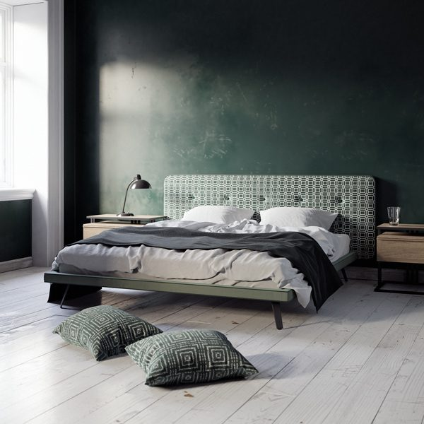 Nest_Bed_