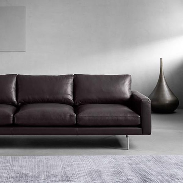 Edge Sofa Home Collection Living Room Sofas