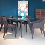 Vintage_DIning_Chair_